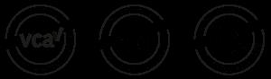 Veiligheid gaat voorop bij de huur van een aluhal De aluhal voldoet aan strenge veiligheidsnormen die wij naleven vanuit het tentbouwboek NEN 13782. De tent rust op een aluminium frame, deze is in staat de gehele constructie te dragen en daarom zeer betrouwbaar. Bijkomend voordeel van de aluhal zijn de midden palen die missen, veel organisatoren van feesten en partijen vinden dit storend. Dit voordeel maakt de tent ook uitermate geschikt voor over een ijsbaan of een feest waar veel gedanst wordt.