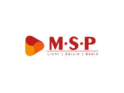 NL-Tenten-tentenverhuur-MSP-Nunspeet-