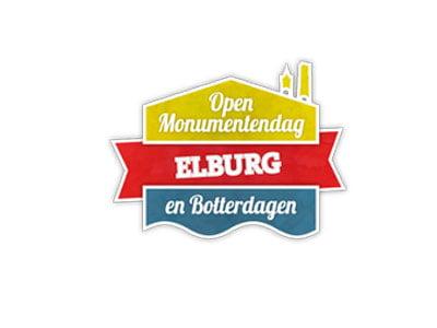 NL-Tenten-tentenverhuur-botterdagen-