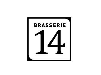 NL-Tenten-tentenverhuur-brasserie14-nunspeet-