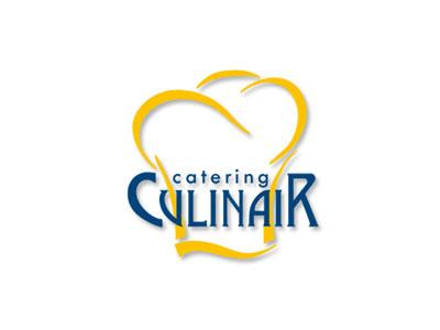 NL-Tenten-tentenverhuur-catering-culinair-nunspeet