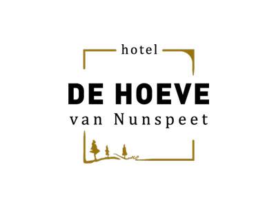 NL-Tenten-tentenverhuur-de-hoeve-nunspeet-