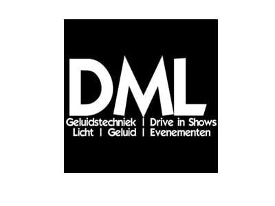 NL-Tenten-tentenverhuur-dml-sound