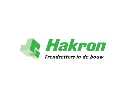 NL-Tenten-tentenverhuur-hakron-nunspeet