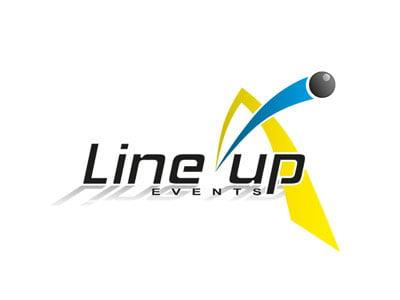 NL-Tenten-tentenverhuur-line-up-events