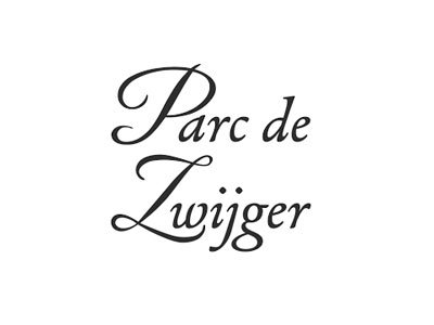 NL-Tenten-tentenverhuur-parc-de-zwijger-wezep
