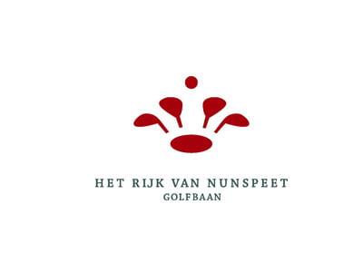 NL-Tenten-tentenverhuur-rijk-van-nunspeet-golfbaan-nunspeet-