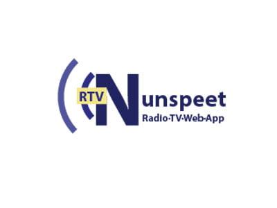 NL-Tenten-tentenverhuur-rtv-nunspeet-