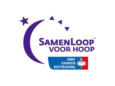 NL-Tenten-tentenverhuur-samenloop-voor-hoop-