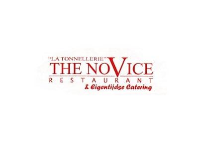 NL-Tenten-tentenverhuur-the-novice-vierhouten
