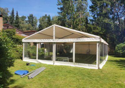 NL-Tenten-tentenverhuur-transparante-tent-tuin