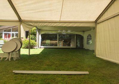 NL-Tenten-tentenverhuur-transparante-tent-tuin-binnenkant