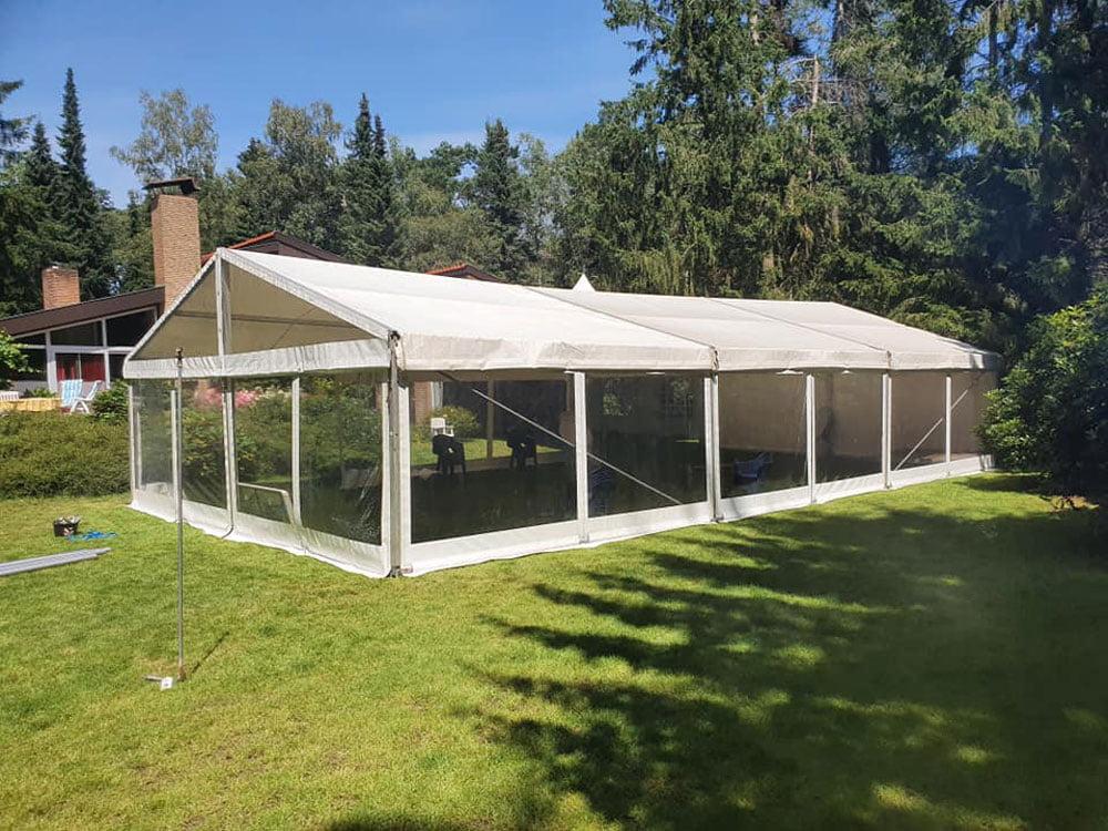 NL-Tenten-tentenverhuur-transparante-zijwanden-tent-tuin