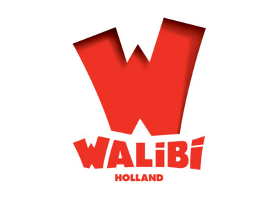 NL-Tenten-tentenverhuur-walibi-holland-
