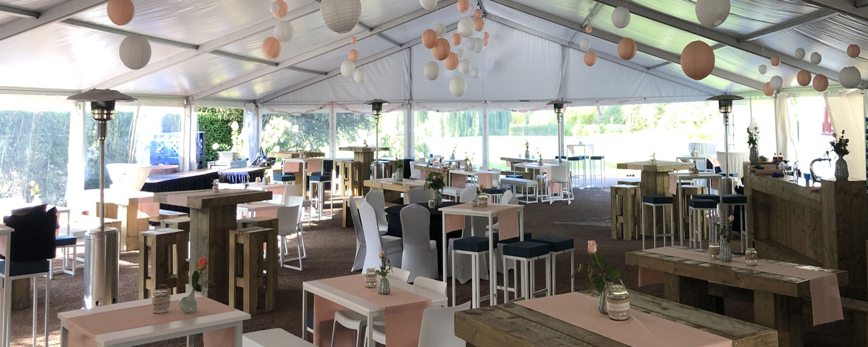 NL-Tenten--transparante-tent-bruiloft-trouw-tent-huren-