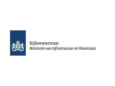 rijkswaterstaat NL Tenten