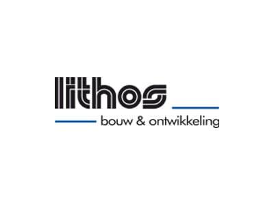 lithos bouw
