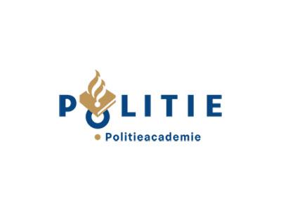 Politie academy lelystad