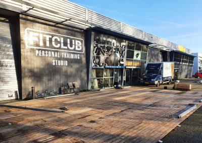 Personal-training-overkapping-Fitclub-Amersfoort-aluha-corona-oplossingl