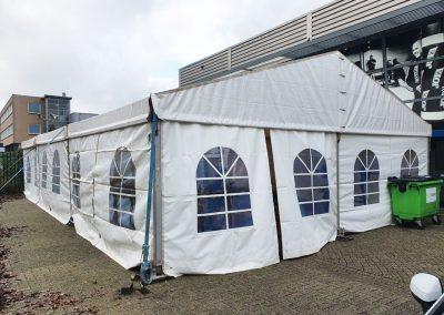 Personal-training-overkapping-Fitclub-Amersfoort-aluhal