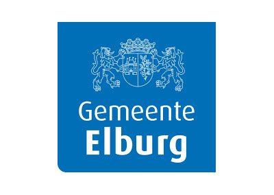 NL Tenten verhuur gemeente Elburg