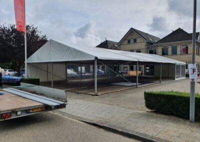 Aluhal-10x25-meter-transparant-Nijkerk--NL-Tenten-Verhuur