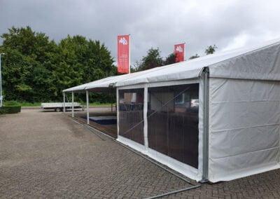 Aluhal-10x25-meter-transparant-Nijkerk--catering-NL-Tenten-Verhuur