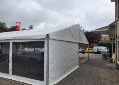 Aluhal-10x25-meter-transparante-zijwanden-Nijkerk--NL-Tenten-Verhuur