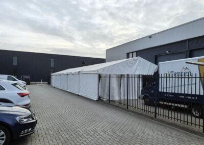 Gekoppelde-tent-Elburg-NL-Tenten-Verhuur