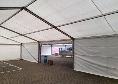 Gekoppelde-tent-Elburg-NL-Tenten-Verhuur-binnen-opendag